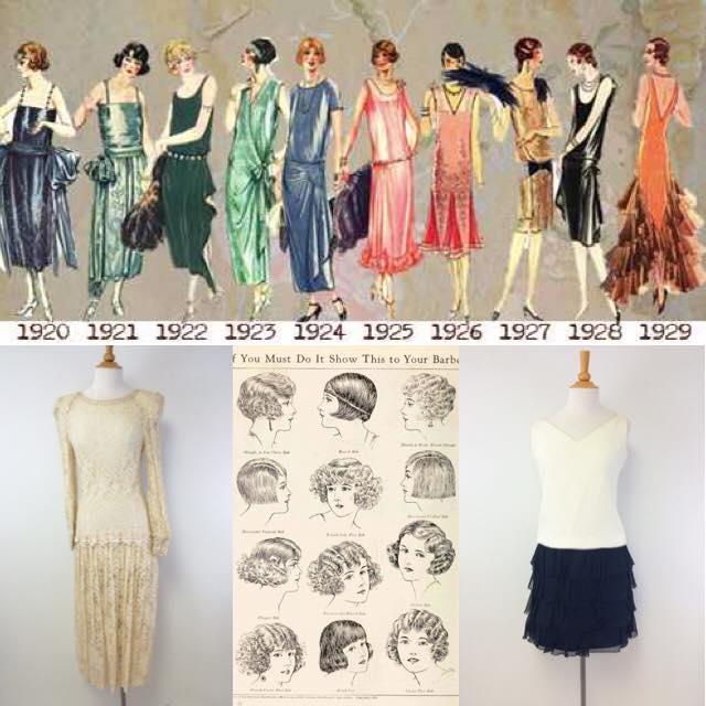 gatsby 40s halloween costumes | Historical Costume Ideas | 40's 20's Flapper Jazz Era Costumes