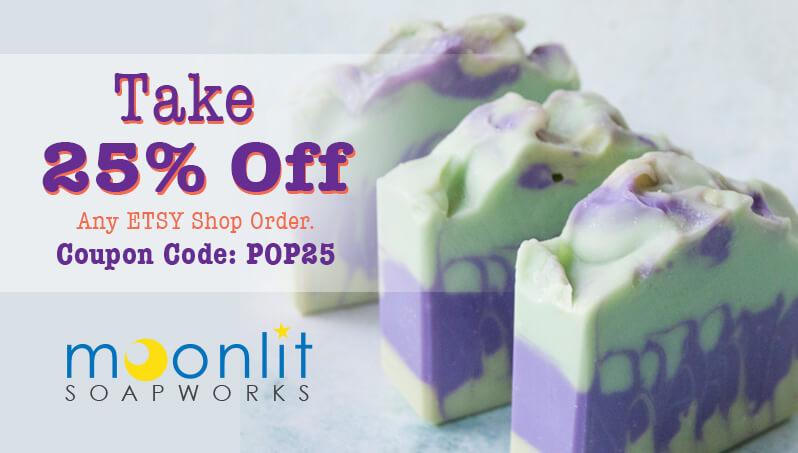 MoonlitSoapworks_2015POP-coupon