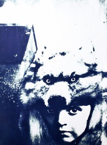 wolvesclothing_art_cyanotype_jaz_henry