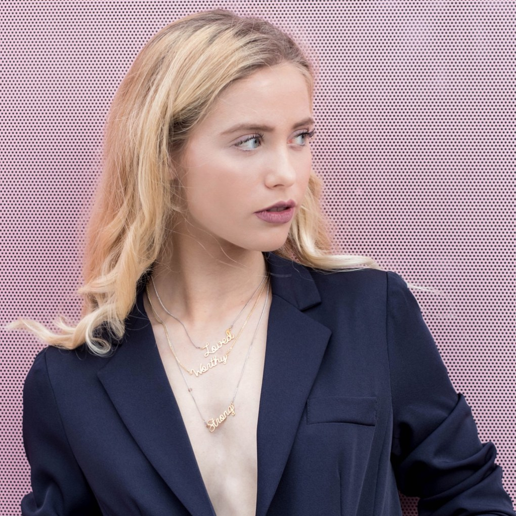 inspire-necklace-set-fashion-photo-brenda-grands
