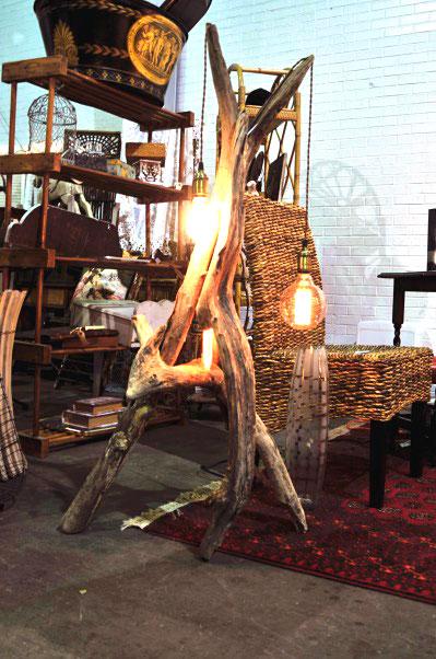 vintique-flea-where-to-shop-for-antiques-houston