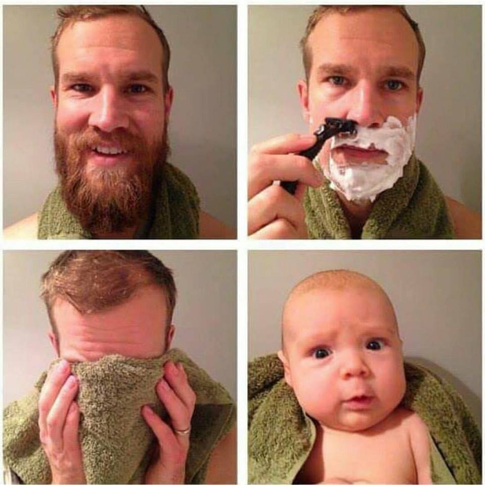 mens shaving products houston