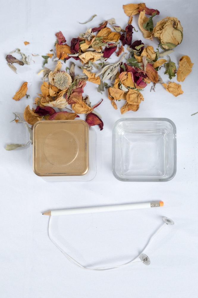 supplies to make a terrarium candle_small