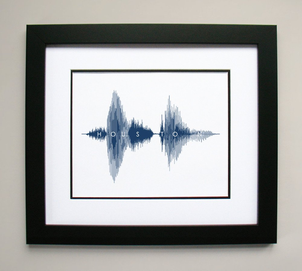 houston-sound-wave-art-pop-shop-houston-festival