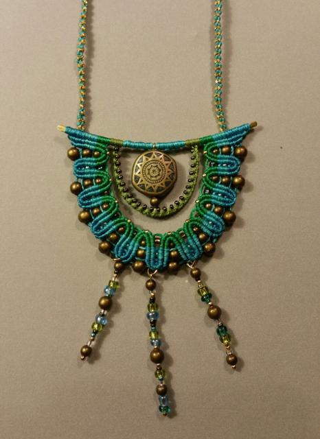 macrame-jewelry-by-lilliane-elysian-handmade-jewelry-houston