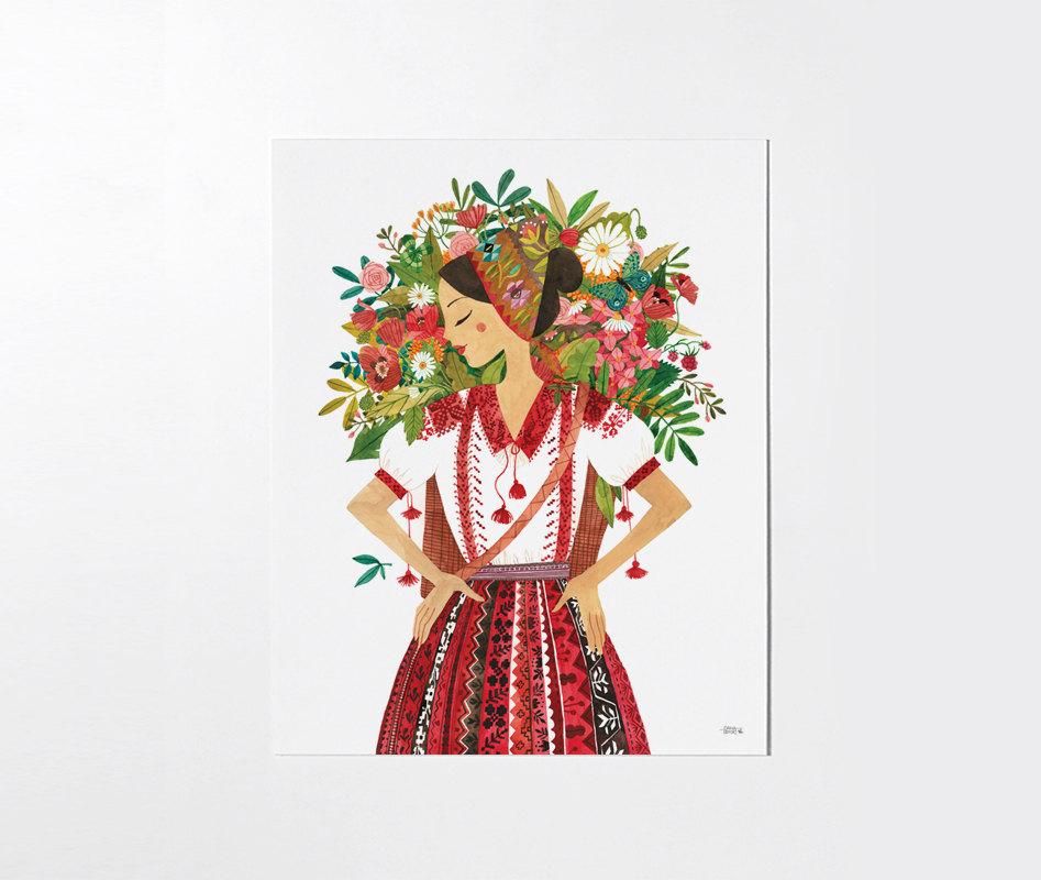 oana-befort-european-etsy-shop-handmade-prints-and-cards