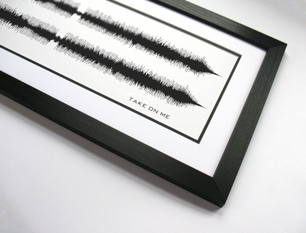 sound-wave-art-by-david-caulkins-pop-shop-houston