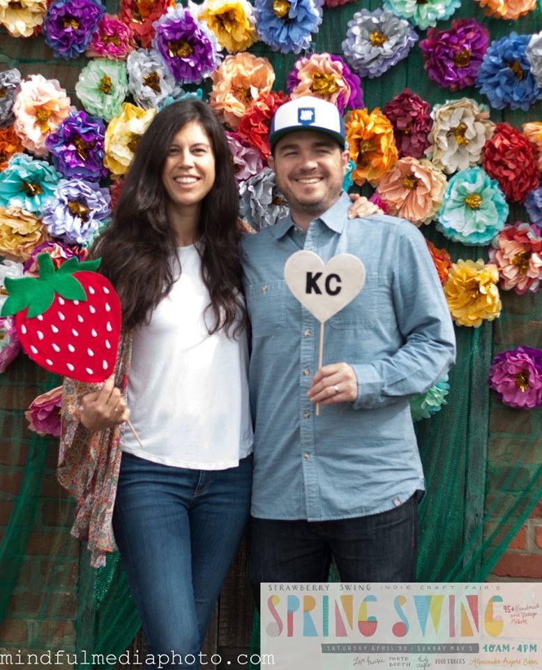 strawberry-swing-indie-craft-fair-2016