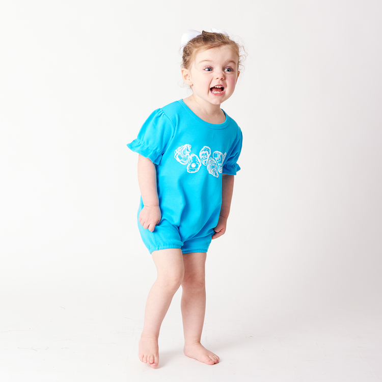 blue-kids-romper-bon-temps-handmade-kids-clothing