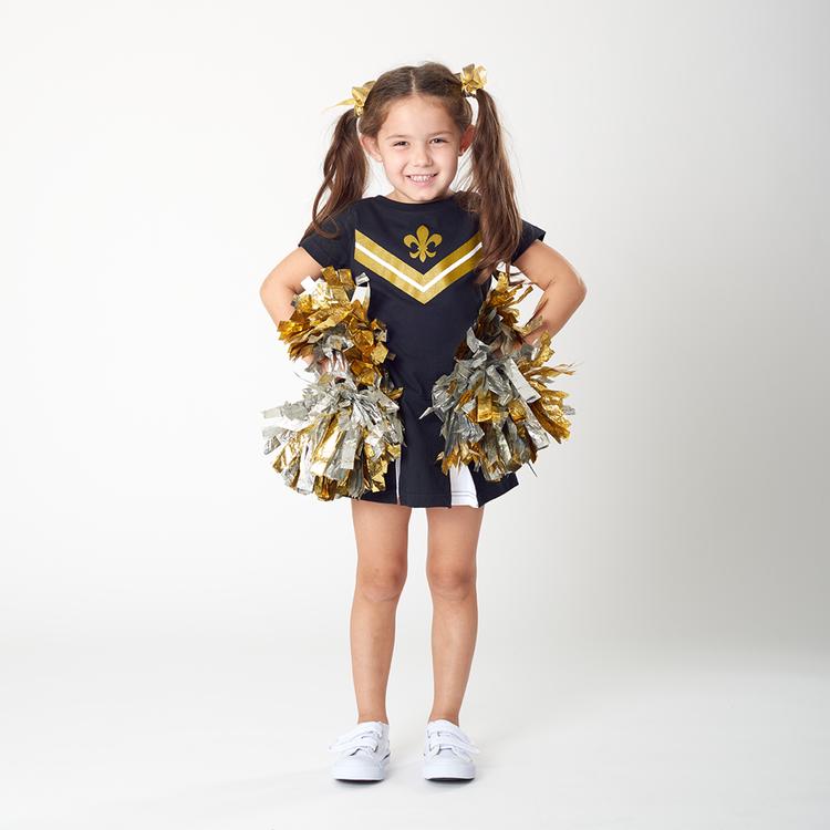 bon-temps-saints-cheerleader-kids-outfit