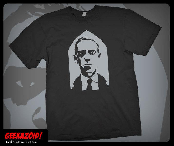 hp-lovecraft-tshirt-mens-fashion