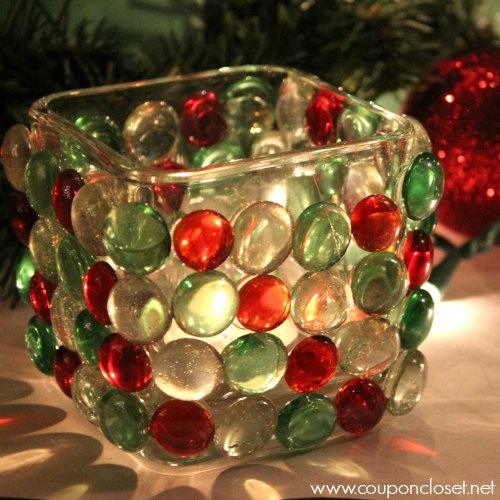 glowing-dollar-store-handle-holder-square