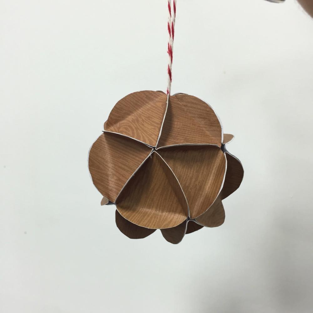 how-to-make-a-geometric-paper-ornament-diy-pop-shop-america