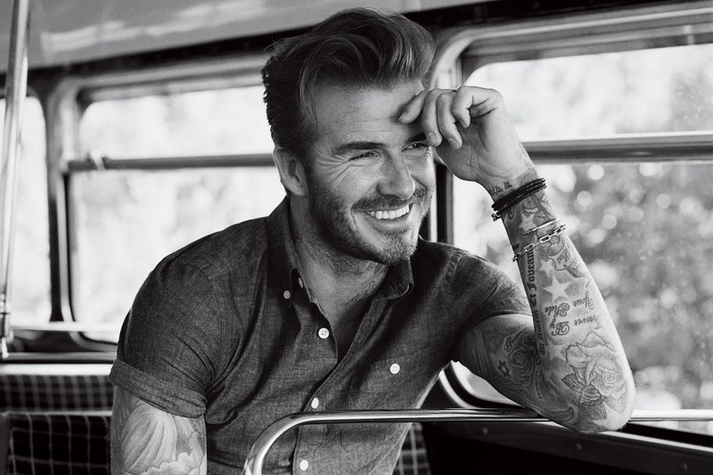 david-beckham-frozen-movie-night-video