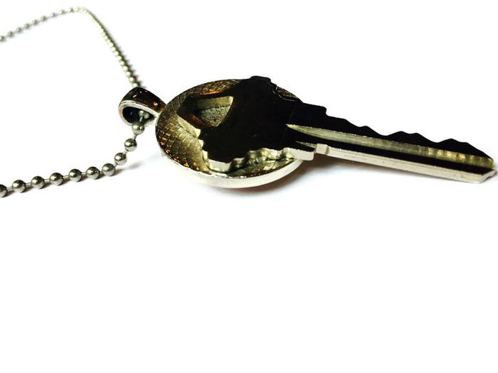 diy-handmade-key-necklace-by-pop-shop-america