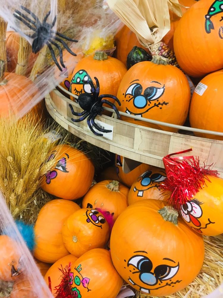 PopsicleSociety-Halloween