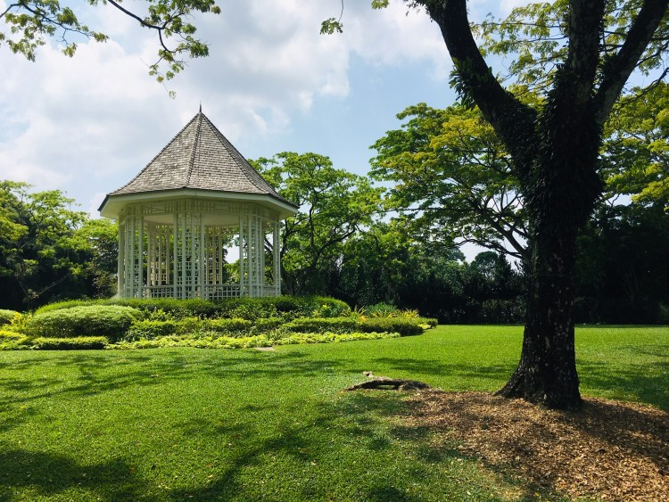 PopsicleSociety_Singapore Botanic Garden7