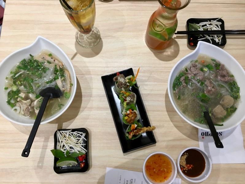 PopsicleSociety_Vietnamese1 - 1