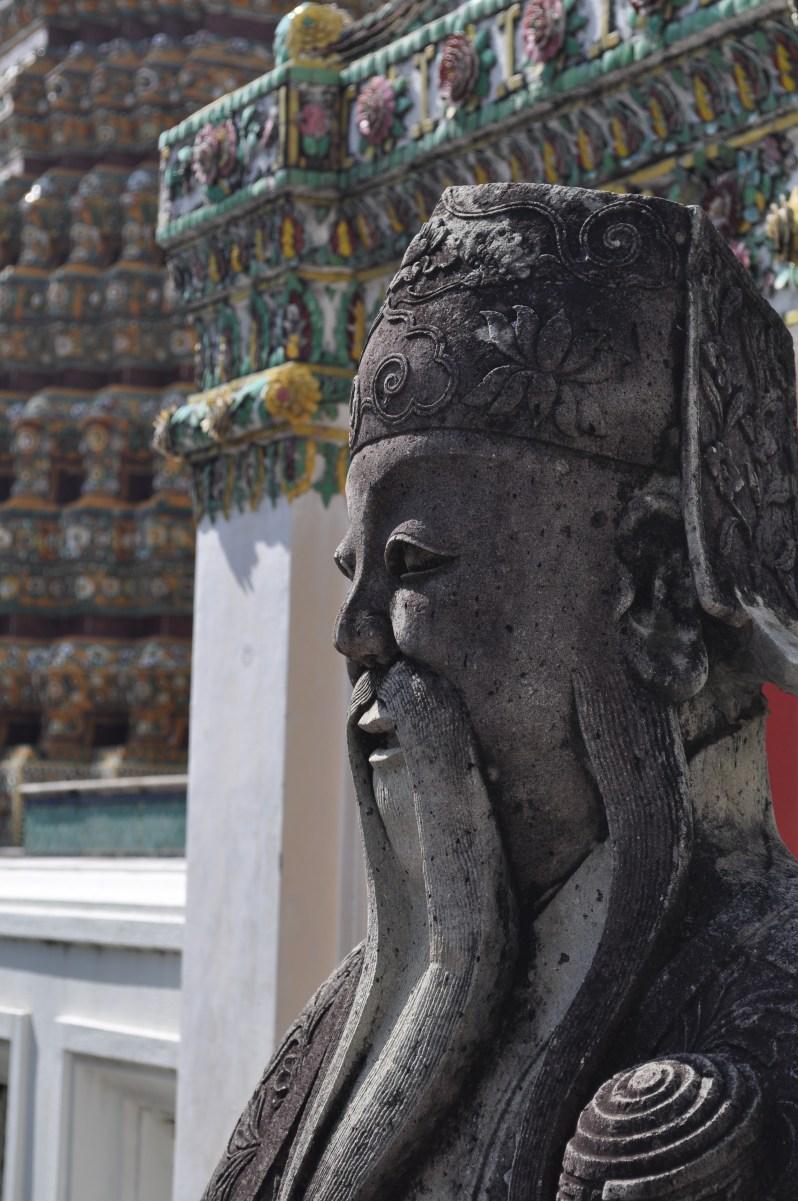 PopsicleSociety-Bangkok