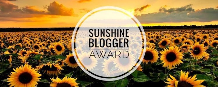 sunshine-blogger2