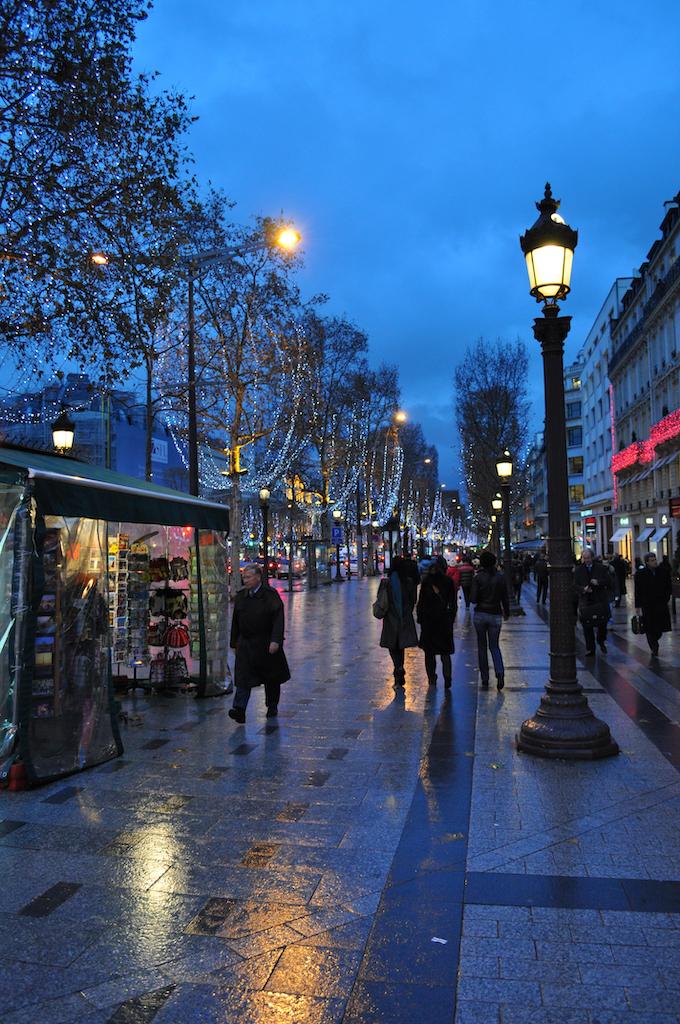 PopsicleSociety-Paris_0013