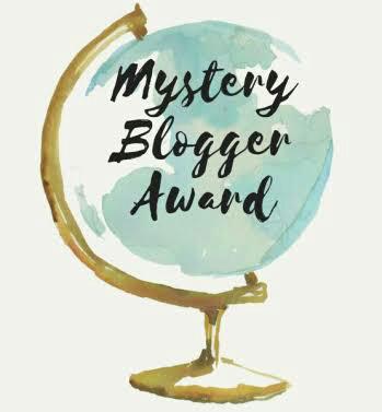 mystery-blogger2