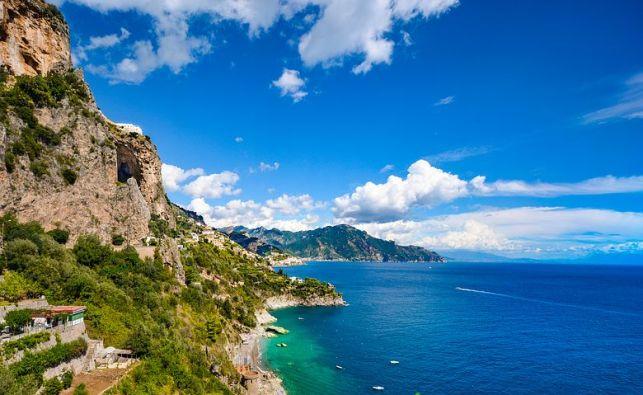 Amalfi Coast Italy2-Popsicle Society