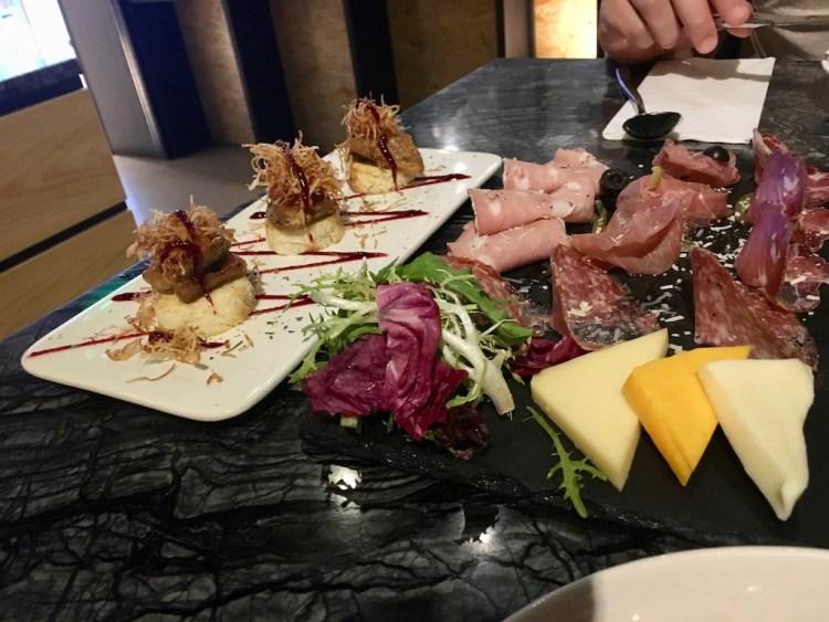 PopsicleSociety-Beijing food_3417
