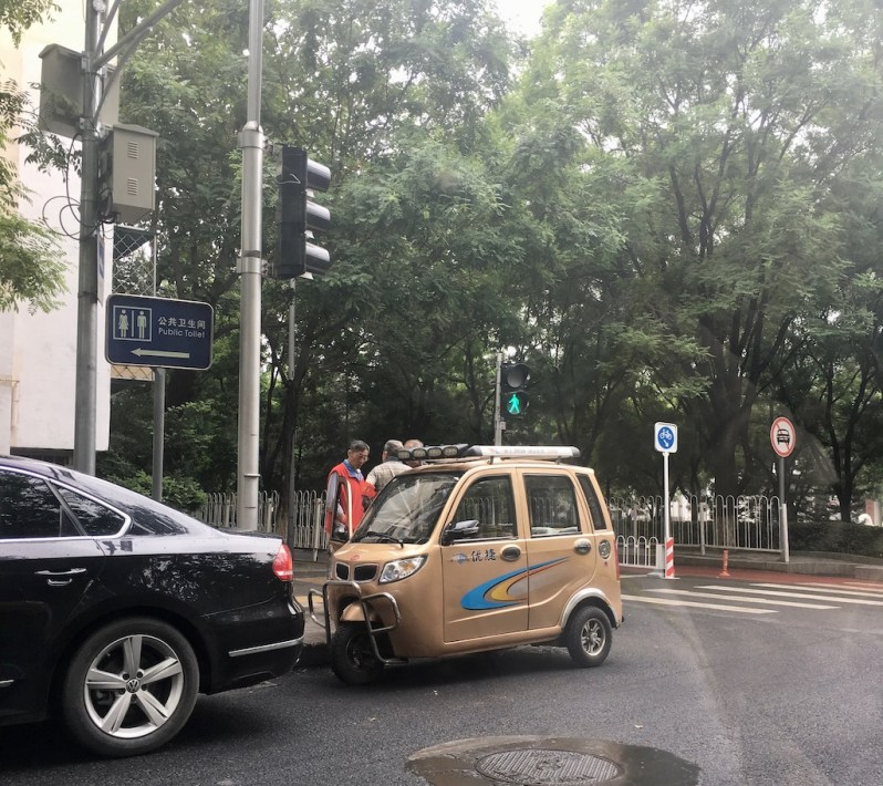 PopsicleSociety-Beijing_3191
