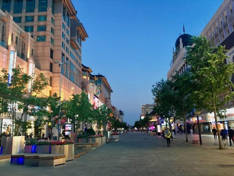 PopsicleSociety-Beijing_3314