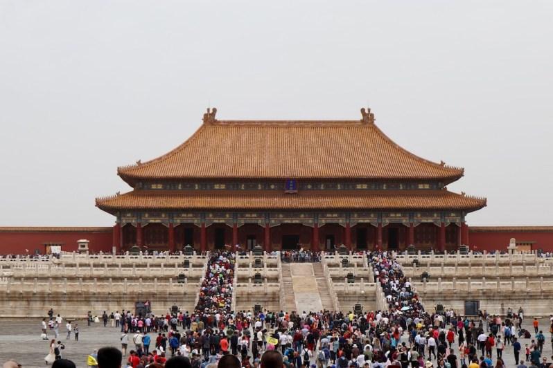 PopsicleSociety-Forbidden City Beijing_0345