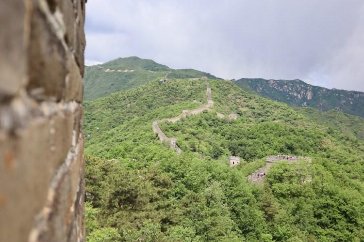 PopsicleSociety-Mutianyu Great Wall Beijing_0545