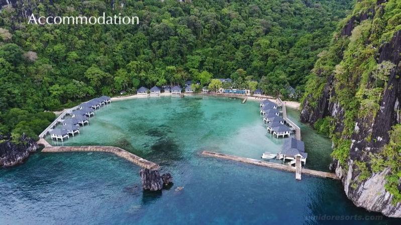 El Nido Palawan Philippines_Popsicle Society_Accommodation_Booking