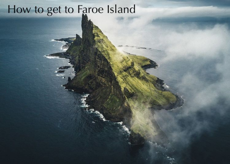 Faroe-Island-how to get there