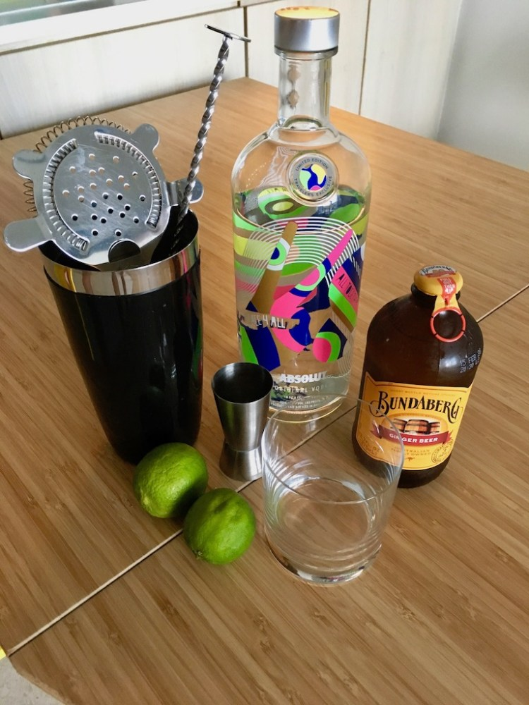 PopsicleSociety-Moscow Mule_3487