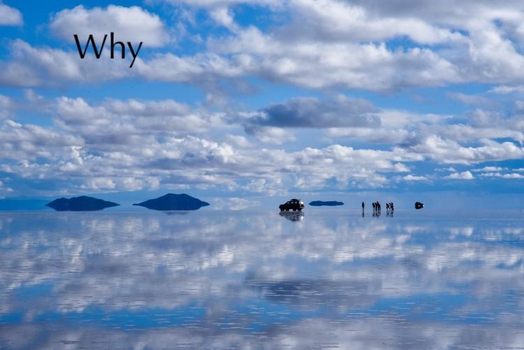 salar-de-uyuni-bolivian-salt-flats-14_popsicle society-why
