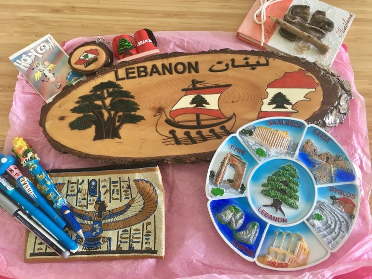 PopsicleSociety-a piece of Lebanon_3845