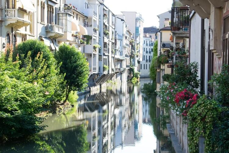 Italy_Padova