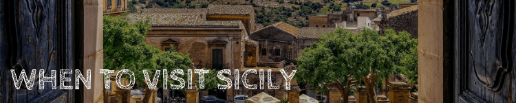 Popsicle Society-Sicily_when to visit