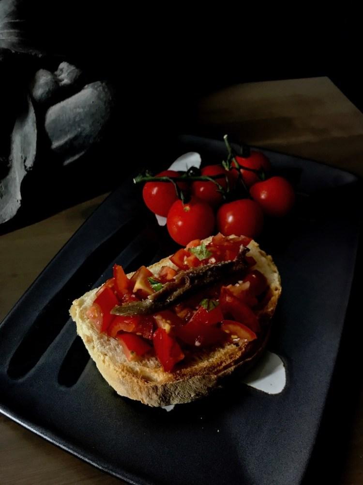 PopsicleSociety-Tomatoes Bruschetta_4293
