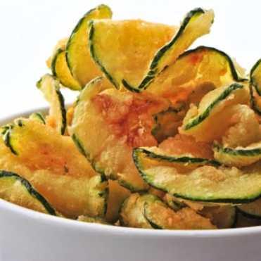 ricette-estive-zucchine-3