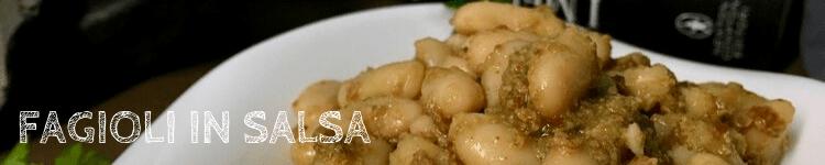Fagioli in salsa_Popsicle Society