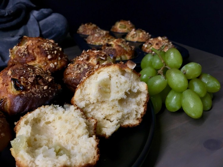 PopsicleSociety-grapes muffins_4623
