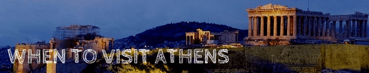When to visit Athens_Popsicle Society