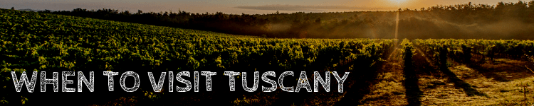 Where to stay in Tuscany_Popsicle Society