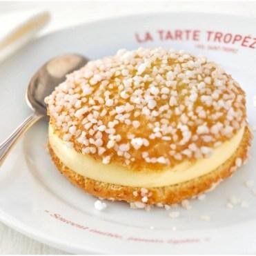 la-tarte-tropezienne-individuelle-saint-tropez-livraison-france-24h-chronofresh