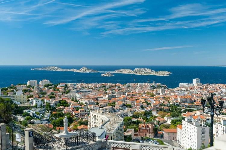 Marseilles_France