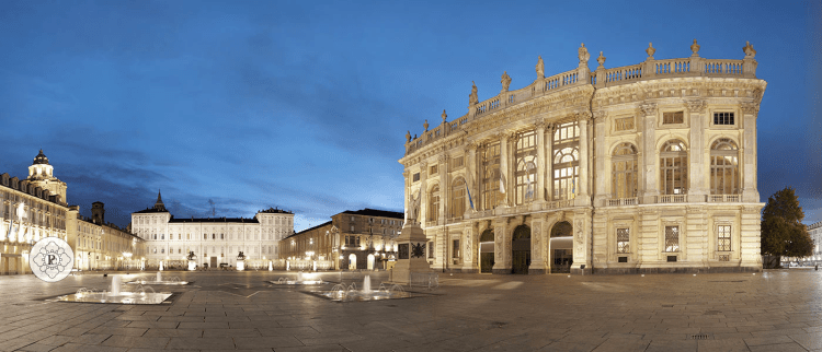 piazza-castello-Torino_Popsicle Society
