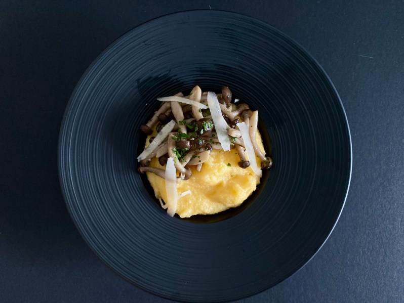 PopsicleSociety-polenta with mushrooms_4886