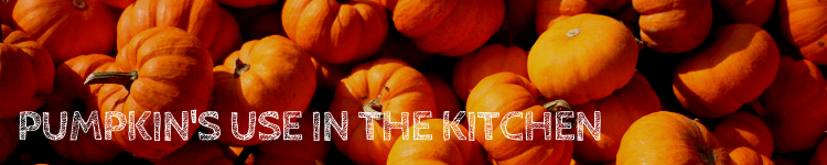 Pumpkin in the kitchen_Popsicle Society